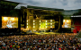 Classic rock mixes with new tech on Kabát stadium tour