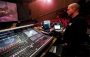 DiGiCo brings Quantum advance to Loboda tour