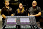 DiGiCo and Klang star at US performing arts centre