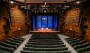 First US installation of L-ISA in performing arts venue