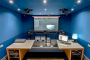 LIPA looks to Neumann monitoring for Atmos studio