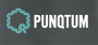 punQtum assumes Cymatic Audio logistics role