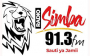 Kenya's Radio Simba goes on-air with Lawo