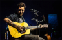 Frank Turner enters No Man's Land with Sennheiser