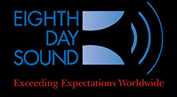Clair Global has announced the acquisition of Eighth Day Sound