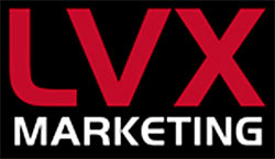 LVX Marketing takes on LEA Professional
