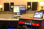 LA's LemonTree Studios bears fruit with RedNet