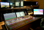 Mediapro Argentina moves infrastructure to IP