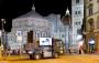 Musica in Giro hits the street of Florence