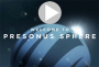 PreSonus launches Sphere global online community