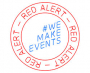 #WeMakeEvents UK Day of Action registration opens