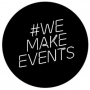 #WeMakeEvents statement on UK Covid restrictions