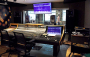 NYU equips new Brooklyn studios with API consoles