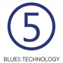 Blue5 Technology named EMEA partner by LEA