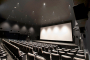 Yokosuka's Humax Cinema reopens with Soundscape