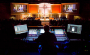 Denton Church upgrades with DiGiCo and Optocore