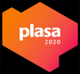 Plasa cancels 2020 show, announces 2021 dates