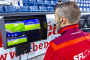 Swiss Football League upgrades VAR with Riedel
