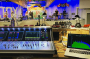 Selwyn centre upgrades with DiGiCo and Klang
