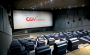 South Korea cinema opens with Alcons Audio sound
