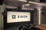 Eikon Group opens new Burbank post facility
