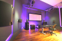 Genelec opens US Experience Center