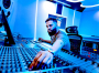Miami recording House Hits the mark with Audient