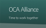 Alliance improves access to Open Control Architecture