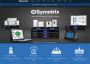 Symetrix announces new website and symposium