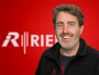 Renaud Lavoie: Riedel Communications