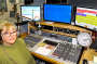 Sonifex S2 settles in with WCR Community Radio