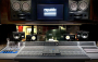 Republic Records adds SSL Origin console to LA studio
