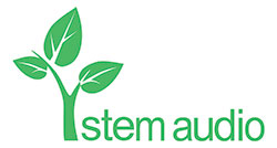 Shure acquires Stem Audio