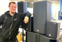 Amate Audio names new Finland distributor