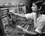 Archiving the Suzanne Ciani recorded catalogue