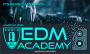 AES details forthcoming AES EDM Academy event