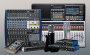 PreSonus and Antares bundle up over Auto-Tune