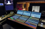 Konzert Theater installs latest Stage Tec consoles