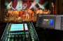 DiGiCo mixes in with Poland's annual GOCC