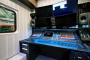 Czech Radio choses DiGiCo Quantum for new OB