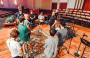 Florida church moves to immersive IEM with Klang
