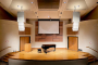 Miami Uni Frost School of Music installs L-Acoustics