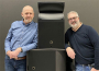 L-Acoustics certifies Soundware as distributor