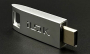 PACE announces USB-C third-generation iLok key