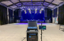Europe's first L-Acoustics K3 goes into Eksercerhuset