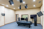 Busan Sound Stage installs PMC monitoring