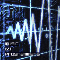 Music By Programmers