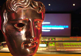 Downton BAFTA