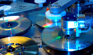 Vinyl vs CD: The Wrong Conclusions?