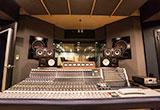 Lakehouse Recording Studios